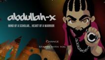 Abdullah X, une bande dessinée anti-Daesh qui triomphe sur la Toile