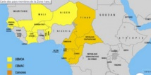 La zone Franc sert-elle  encore l'Afrique ?