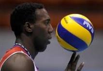 Dépouillé de ses stars, le volley-ball cubain en plein marasme