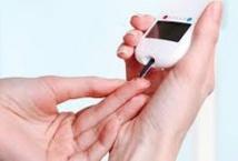 Certains acides gras protègent contre le diabète