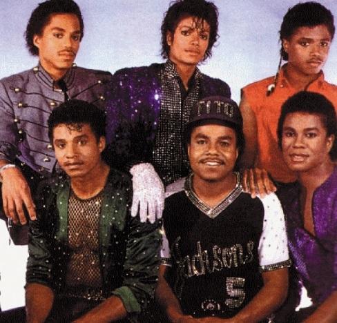 Les démêlés judiciaires des stars : Les Jackson