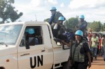 Six miliciens anti-balaka tués en Centrafrique