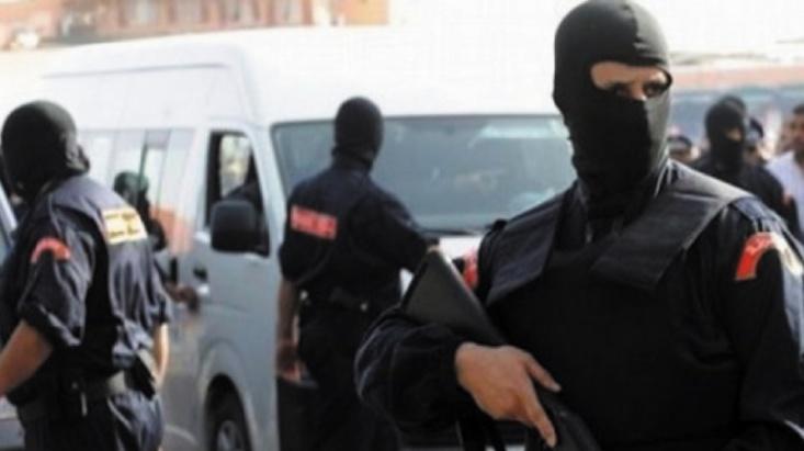 Les services de sécurité resserrent l'étau autour des jihadistes