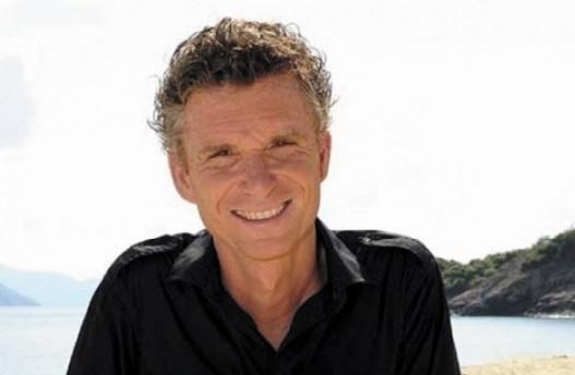 Les démêlés judiciaires des stars : Denis Brogniart