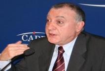 Charles Saint-Prot : Le conflit artificiel entretenu par l'Algérie autour du Sahara marocain  est un facteur de crise et de déstabilisation