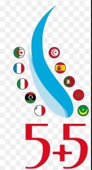 Plaidoyer pour une coopération méditerranéenne accrue