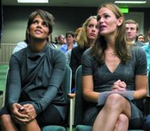 Les démêlés judiciaires des stars : Halle Berry et Jennifer Garner