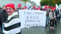 Les difficultés économiques  s'aggravent pour les Grecs