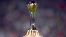 Tournée promotionnelle du trophée