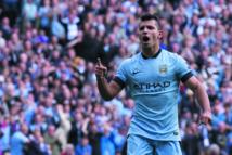 Chelsea maintient la distance avec Manchester City