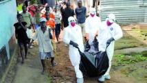 Réunion de l'UE pour  mieux lutter contre Ebola