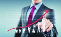 Les prévisions optimistes  du projet de loi de Finances