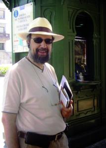 Sarem Fassi Fihri: Soutenir une production  cinématographique florissante  une priorité pour le CCM