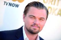 Leonardo DiCaprio s'allie à Netflix pour un documentaire sur les gorilles
