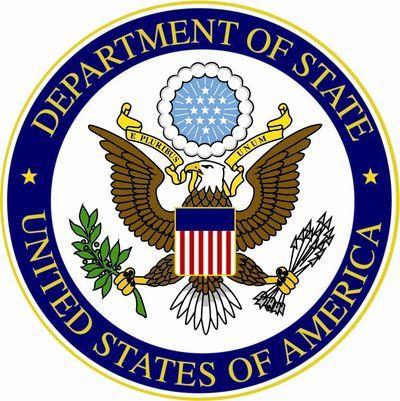 Les Américains du Maroc en état d'alerte