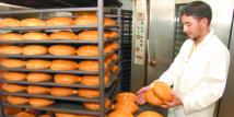 Report de la hausse du prix du pain