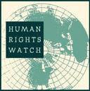 HRW accuse le Polisario  de pratiquer l'esclavagisme