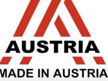 """Le savoir et l'innovation """"made in Austria"""" au Maroc"""