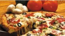 Pourquoi la mozzarella est le fromage parfait pour faire une pizza