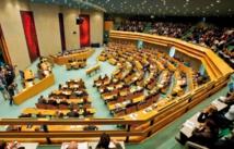 La décision néerlandaise d'annuler l'accord  de sécurité sociale dénoncée par des ONG marocaines