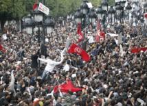 Décentraliser pour donner le pouvoir aux peuples du Printemps arabe