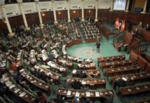 La Tunisie, lueur d'espoir du Printemps arabe, aux urnes dimanche