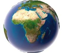 Les limites de la responsabilité en Afrique