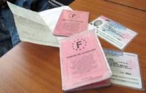 Le droit au séjour en France pour les étrangers aisés