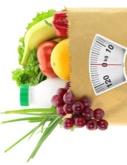 Insolite : Perte de poids