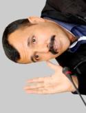 El Bouihi Hmati appelle à la mise en œuvre du Plan d'autonomie