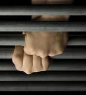 Les droits des détenus passés au peigne fin à Rabat