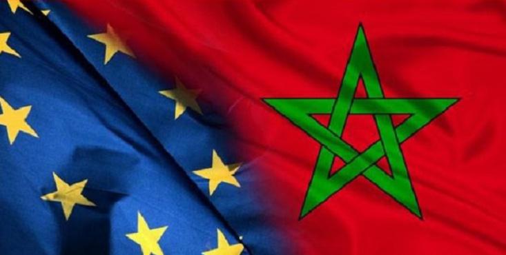 La stabilité politique et la sécurité, facteurs de réussite des programmes de soutien au Maroc
