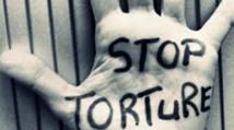 L'ONU salue l'initiative maroco-danoise sur la lutte contre la torture