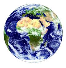Comment faire renaître le panafricanisme ?