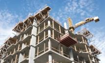 Le gouvernement joue à l'apprenti sorcier avec le secteur de l'immobilier