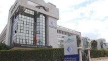 L'amnistie fiscale a rapporté près de 2 MMDH