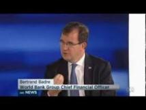 Bertrand Badré : Le Maroc a des atouts économiques extrêmement importants