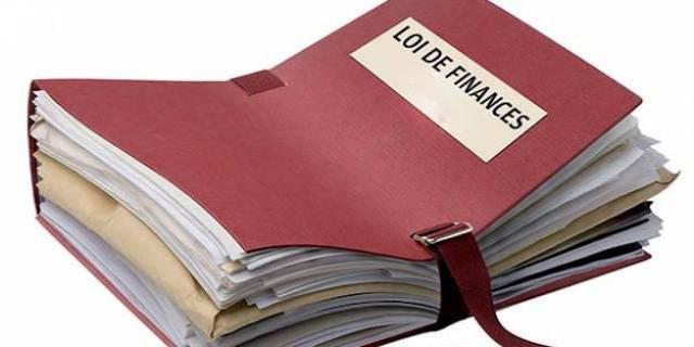 Une loi de Finances en porte-à-faux avec la teneur du discours Royal