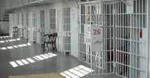 Pour la réinsertion des anciens détenus dans la vie socioprofessionnelle