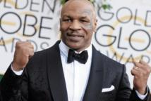 Les stars qui ont perdu de l'argent ou qui ont fait faillite : Mike Tyson