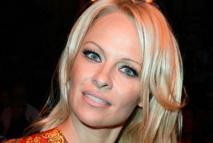 Les stars qui ont perdu de l'argent ou qui ont fait faillite : Pamela Anderson