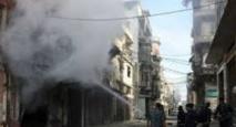 Tripoli panse ses plaies après des combats entre l'armée et les islamistes