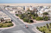 Nouvelle édition de la rencontre régionale sur l'environnement à Dakhla