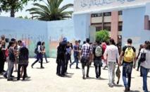 Le Baccalauréat international dispensé dans 17 établissements scolaires de Meknès-Tafilalet