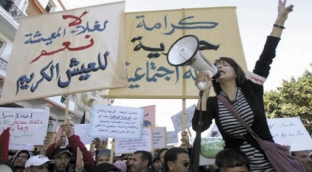 Benkirane a une bonne nouvelle pour  les Marocains à l'insu de la majorité