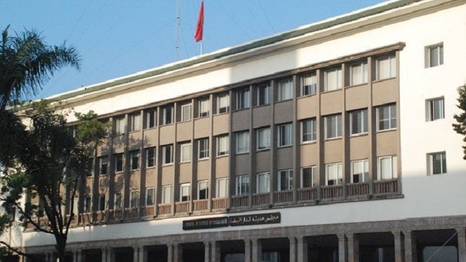 Le Conseil de la ville élude la question de la hausse des prix du transport urbain à Casablanca