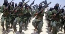 Interpellation de trois jihadistes à Kénitra et à Fès