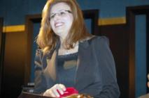 Les politiques d'égalité des genres dans  les médias passées au crible à Casablanca