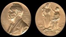 Toute la lumière sur le Prix Nobel de physique pour l'année 2014