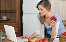 L'orthorexie : quand manger  sainement devient une obsession